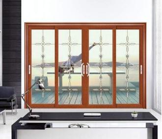 環保門窗成主流,比思特順勢升級助力鋁門窗招商