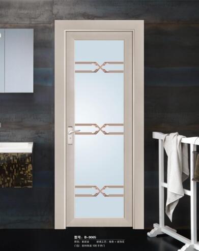 鋁合金門窗十大品牌比思特優品質,打造高格調生活品位