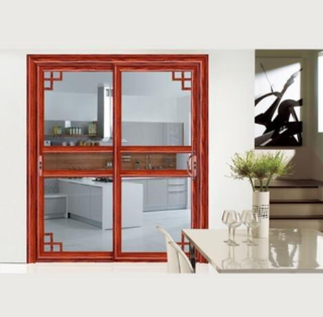 鋁門窗招商引資 鋁合金門窗十大品牌市場發展潛力無窮