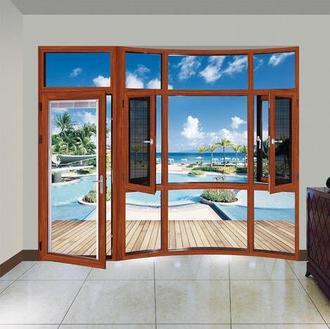 鋁合金門窗十大品牌比思特為您思考,讓您實現生活夢想